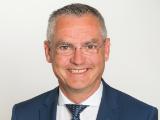 Dieter Sentner