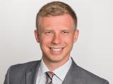 Florian Medinger